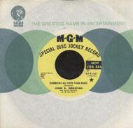 """John B. Sebastian Vinyl 7"""" (Used)"""
