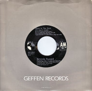 "Brenda Russell Vinyl 7"" (Used)"