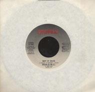 """Run-D.M.C. Vinyl 7"""" (Used)"""