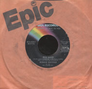 "Rose Royce Vinyl 7"" (Used)"