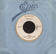 """Rufus Vinyl 7"""" (Used)"""