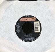 """Scorpions Vinyl 7"""" (Used)"""