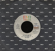 "Dan Seals Vinyl 7"" (Used)"