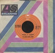 "The Edgar Winter Group Vinyl 7"" (Used)"