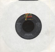 """The Cover Girls Vinyl 7"""" (Used)"""