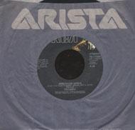 """Triumph Vinyl 7"""" (Used)"""