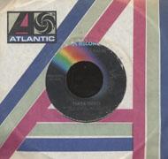 "Tanya Tucker Vinyl 7"" (Used)"