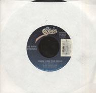 "Bad English Vinyl 7"" (Used)"