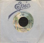 "George Baker Selection Vinyl 7"" (Used)"