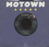 """Alabama Vinyl 7"""" (Used)"""