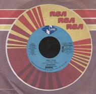 "Whodini Vinyl 7"" (Used)"