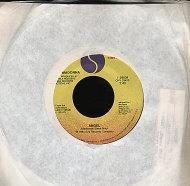 """Madonna Vinyl 7"""" (Used)"""