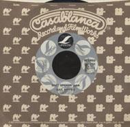"Gail Davies Vinyl 7"" (Used)"