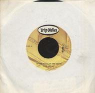 "The Five Satins Vinyl 7"" (Used)"