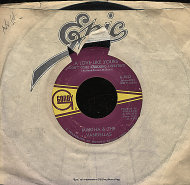 "Martha & the Vandellas Vinyl 7"" (Used)"