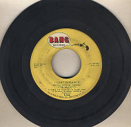 "The McCoys Vinyl 7"" (Used)"