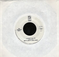 """Nitty Gritty Dirt Band Vinyl 7"""" (Used)"""