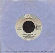 "Ray Parker JR. & Raydio Vinyl 7"" (Used)"
