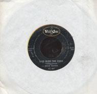 "Eddie Harris Vinyl 7"" (Used)"