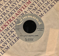 "Doc Severinsen And His Orchestra Vinyl 7"" (Used)"