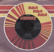 "Kathy Mattea Vinyl 7"" (Used)"
