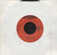 """Hank Craig Vinyl 7"""" (Used)"""