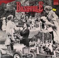 "Bashville Vinyl 12"" (New)"