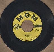 "Dick Hyman Trio Vinyl 7"" (Used)"