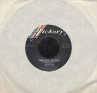 "Donovan Vinyl 7"" (Used)"