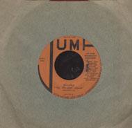 "The Gentlemen Of The Ensemble Vinyl 7"" (Used)"