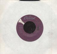 "Earl Klugh & Bob James Vinyl 7"" (Used)"