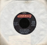 "Martin Briley Vinyl 7"" (Used)"