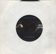 "Glenn Yarbrough Vinyl 7"" (Used)"