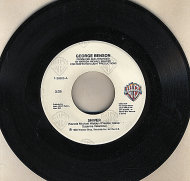 "George Benson Vinyl 7"" (Used)"