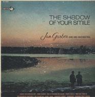 """Jan Garber Vinyl 7"""" (Used)"""