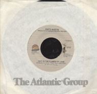 "Patti Austin Vinyl 7"" (Used)"