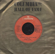 "Faron Young Vinyl 7"" (Used)"