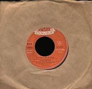 """Liselotte Malkowsky Vinyl 7"""" (Used)"""