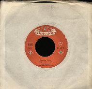 """Hans Brandel Vinyl 7"""" (Used)"""