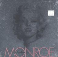 "Marilyn Monroe Vinyl 7"" (New)"