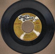 """Van Morrison Vinyl 7"""" (Used)"""