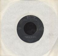 "The Stan Getz Quartet Vinyl 7"" (Used)"