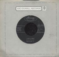 "The Mark IV Vinyl 7"" (Used)"