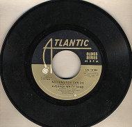 """Average White Band Vinyl 7"""" (Used)"""