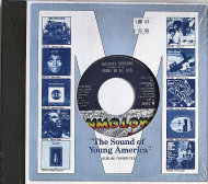"The Complete Motown Singles Vinyl 7"" (New)"