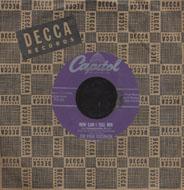 """The Four Freshmen Vinyl 7"""" (Used)"""