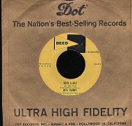 """Rita Raines Vinyl 7"""" (Used)"""