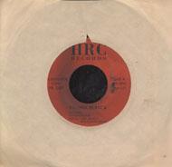 """Carl Marco Vinyl 7"""" (Used)"""