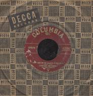 "Lester Flatt Vinyl 7"" (Used)"