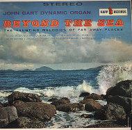 """John Gart Dynamic Vinyl 7"""" (Used)"""